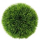 Rosemary ball, D45cm, green